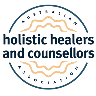 holistic-healers-and-counsellors-association