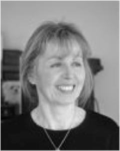 Linda-Koen